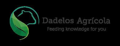 Dadelos Agrícola Logo