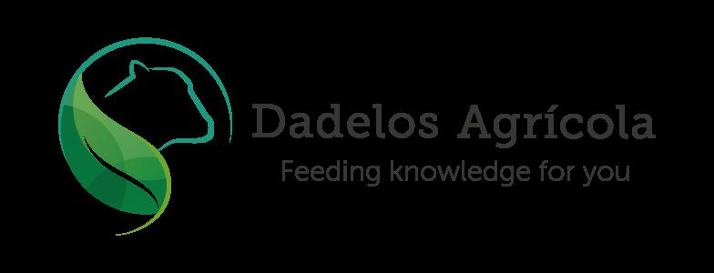 Dadelos Agrícola Retina Logo