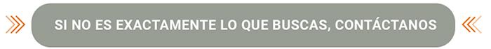 boton-contactanos-1-dadelosagricola.com