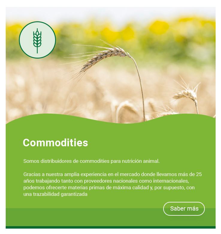 commodities-dadelosagricola.com