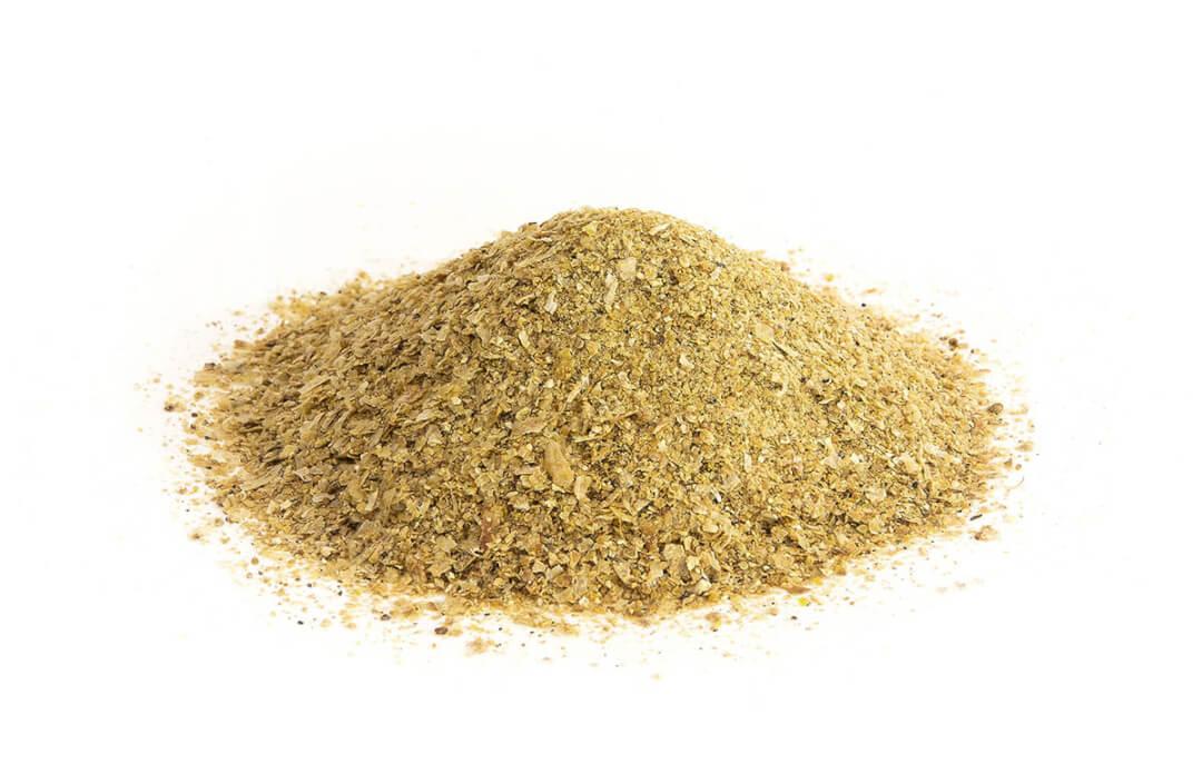 gluten-feed-1-dadelosagricola.com