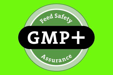 Producimos de forma segura suplementos de alimentación animal.