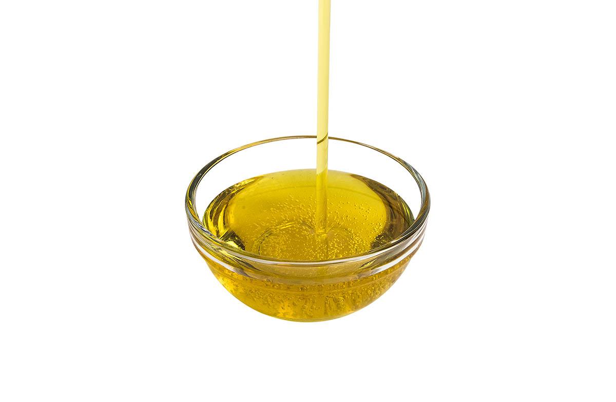 aceite-de-camelina-dadelosagricola.com