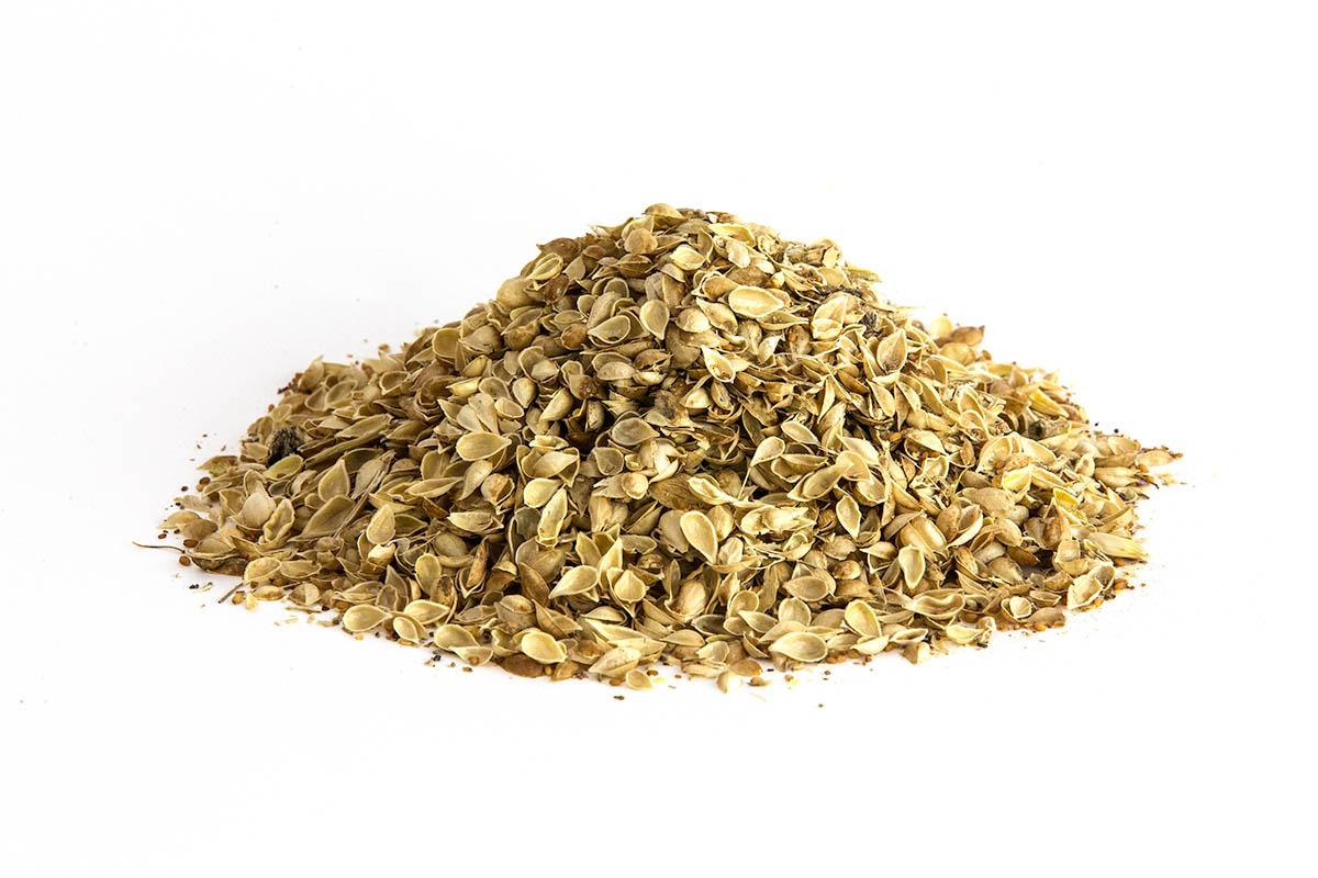 cascarilla-camelina-dadelosagricola.com