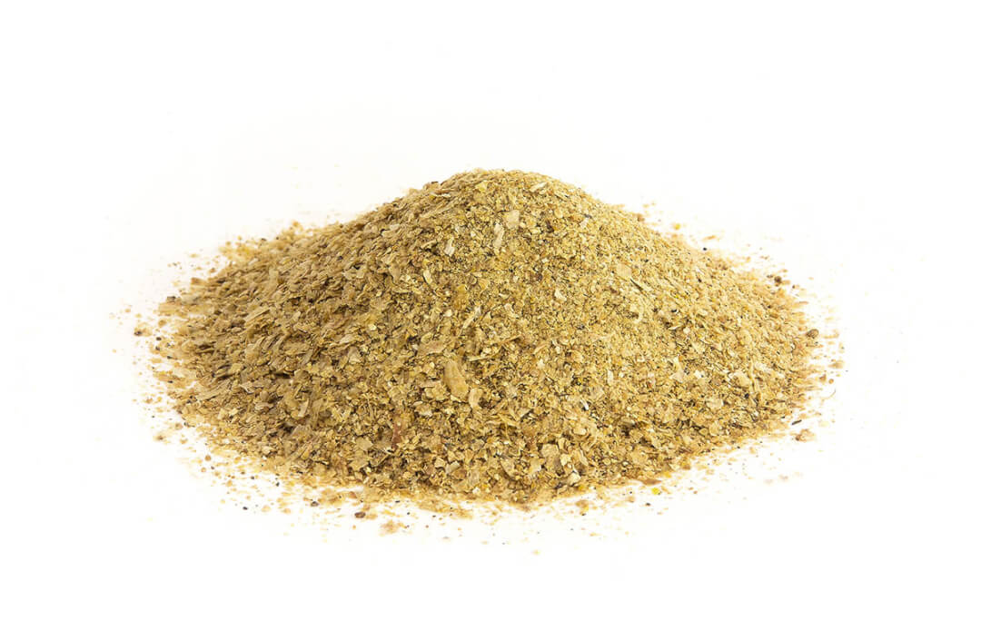 gluten-feed-dadelosagricola.com