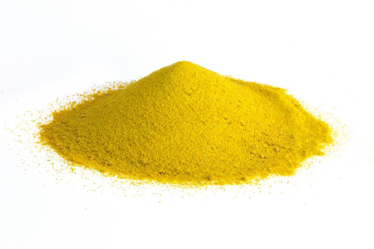 gluten-meal-dadelosagricola.com