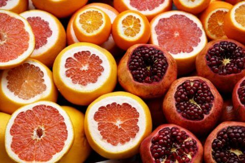 citricos-dadelosagricola.com